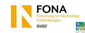 Logo Fona+KKL-300x118