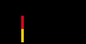 Logo_-_BMBF_19-300x154