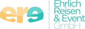 Logo_Ere_ok