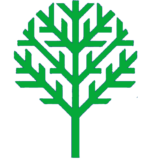 JNF Green Business Circle