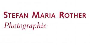SMR-Logo 3