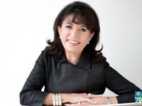 Unternehmergespräch mit Frau Regine Sixt – Die Erfolgsstory der SIXT SE