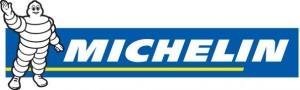 Michelin Logo 4c-001