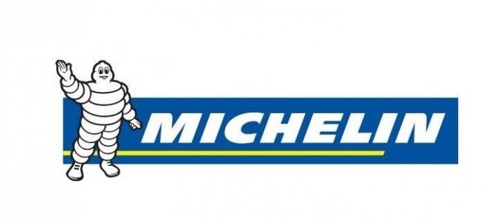 """MICHELIN unterstützt """"Mobile Ideen für Morgen"""""""