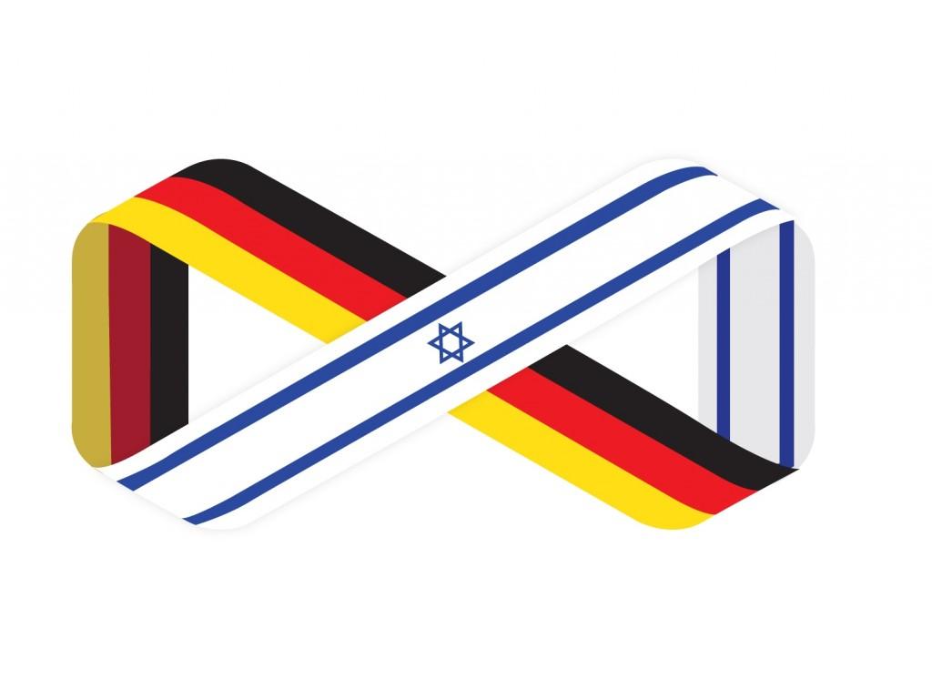 http://www.israel50deutschland.org