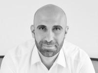 """Ahmad Mansour – Gelebte Koexistenz in Deutschland: Zündstoff oder Zugewinn?"""""""